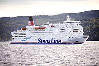 MS Stena Saga 2014-09-25 001.jpg