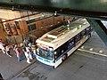 MTA Coney Is Stillwell 06.jpg