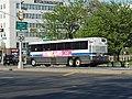 MTA Hoffman Drive 43.jpg