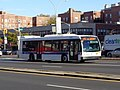 MTA Kew Gdns Union Tpke 62.jpg