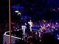 MTV European Music Awards (3012254161).jpg
