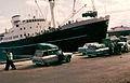 MV Gullfoss.JPG