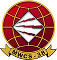 MWCS-38 squadron insignia.jpg
