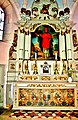 Maître-autel et retable de l'église de Chapelle-des-Bois.jpg