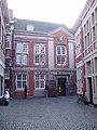 Maastricht-Bisschopsmolen-5.JPG