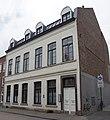 Maastricht - Bogaardenstraat 10 GM-1126 20190609.jpg