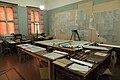 Maavoimatoimisto Päämajamuseo.JPG