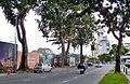 Macalister Road, George Town, Penang (3).jpg