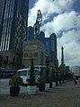 Macau 14-05-2019.jpg