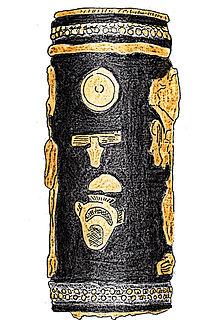 Mace Hotepibre Ebla door Khruner.jpg