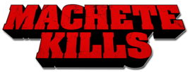 Machete Kills Logo.PNG