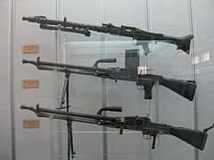 Machineguns, Museum of the Chinese People's Revolution.jpg