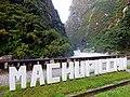 Machu-Picchu - Urubamba Tal (34111406556).jpg