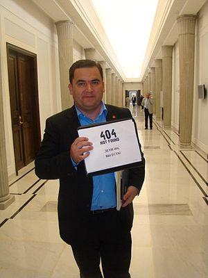 Children-404 - Image: Maciej Banaszak for Deti 404