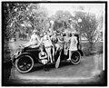 Mack Sennett Girls LCCN2016826814.jpg