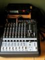Mackie ONYX-1220 & Marantz PMD670.png