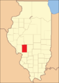 Macoupin County Illinois 1829.png