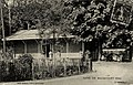 Macquigny la gare 1910.jpg