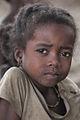 Madagascar (8636208235) (2).jpg
