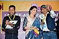 Madhuri Dixit UNICEF Awards, 2015 (8).jpg