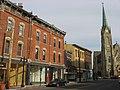 Madison and Woodburn Historic District.jpg