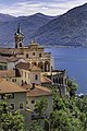Madonna Del Sasso Church.jpg