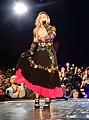Madonna Rebel Heart Tour 2015 - Stockholm (22791069684) (cropped4).jpg