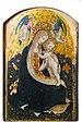 Madonna of the Quail.jpg
