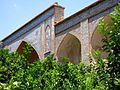 Madraseh-ye Khan, Shiraz, Iran (1249307465).jpg