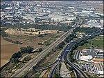 Madrid (Spain) (38925438835).jpg