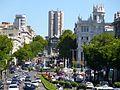 Madrid - Calle Alcalá.jpg