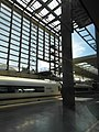 Madrid - Estación de Atocha (7172422735).jpg