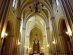 Madrid - Iglesia de San Fermín de los Navarros 24.jpg