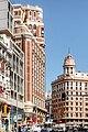 Madrid MG 0521 (39395206581).jpg