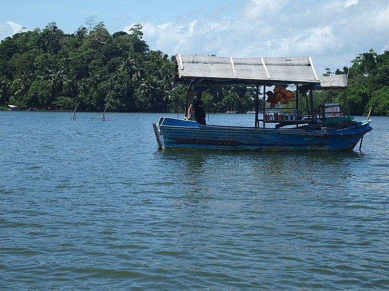 File:Maduganga5.jpg