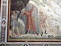 Maestro della cappella velluti, apparizione di San Michele Arcangelo sul monte Gargano 02.JPG