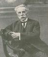 Magalhães Lima - Ilustração Portugueza (14Mai1917).png