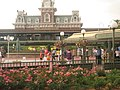 Magic Kingdom, Disney World - panoramio (2).jpg