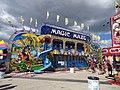 Magic Maze - panoramio.jpg