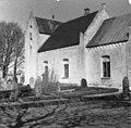 Maglarps gamla kyrka - KMB - 16000200069079.jpg