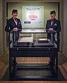 Magna Carta Tour at New-York Historical Society (22119606051).jpg