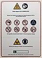 Magnetic Resonance imaging warning.jpg