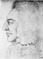 Magnus Bromell.png