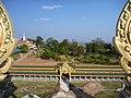 Maha Chedi Chai Mongkhol 3 - panoramio.jpg