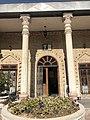 Mahmoud Hessaby birthplace 9565.jpg
