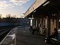Maidstone East Station. 22 (15681219594).jpg