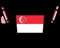 MaillotSingapore.png