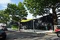 Main St Vleigh 72nd td 17 - Queens Library.jpg