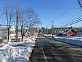 Main Street, Blandford MA.jpg