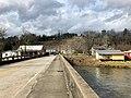 Main Street Bridge, Whittier, NC (32766867208).jpg
